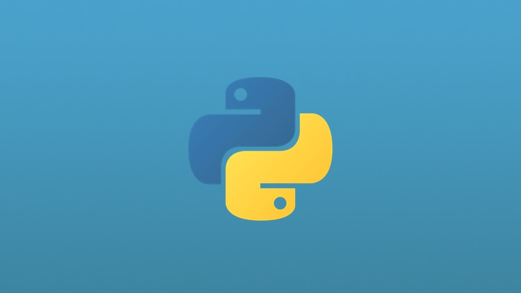Learn to think and act like a programmer with Python in 2021 Coupon
