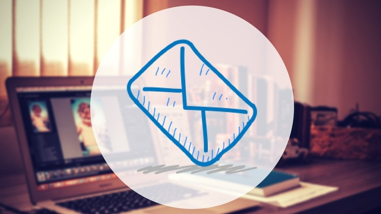 Email Marketing With Mailerlite