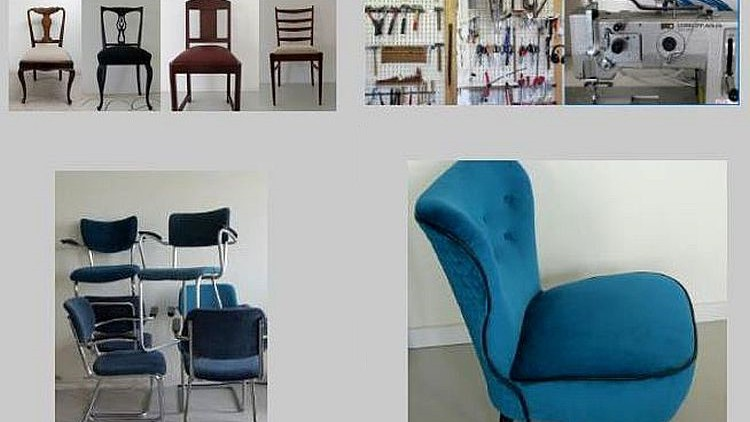 Modern Upholstery Fundamentals:Reupholster diningroom chairs Coupon