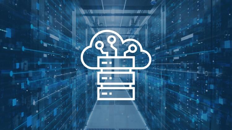 Oracle Veritabanı Programlama : SQL, PL/SQL, Oracle Mimarisi Coupon