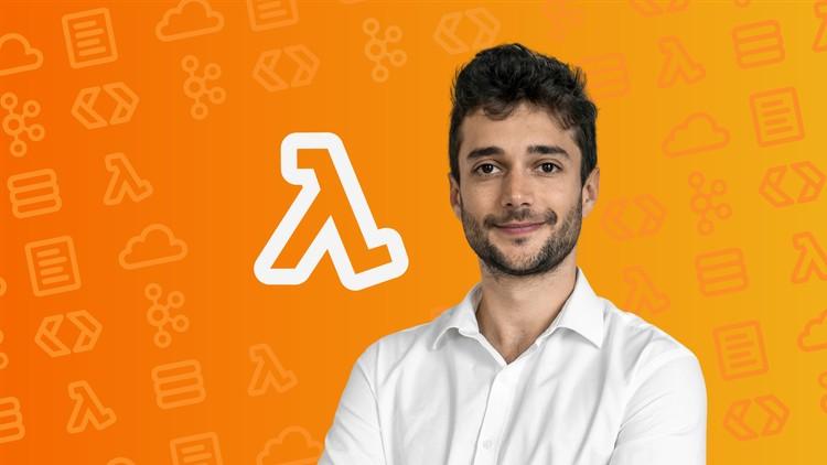AWS Lambda and the Serverless Framework – Hands On Learning!
