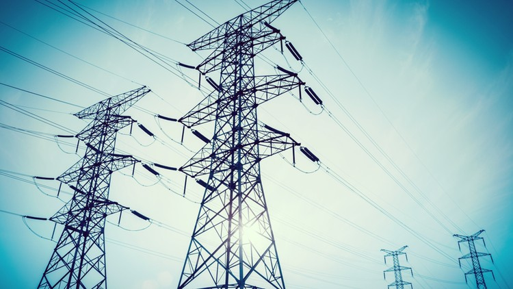 Physics : Basics of Electricity for grade 10