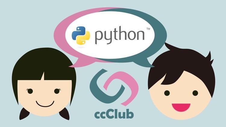 跟著商管女孩一起學 Python Coupon