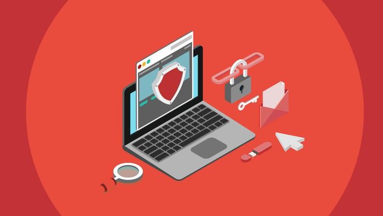 Enterprise Information Security Management: Tools