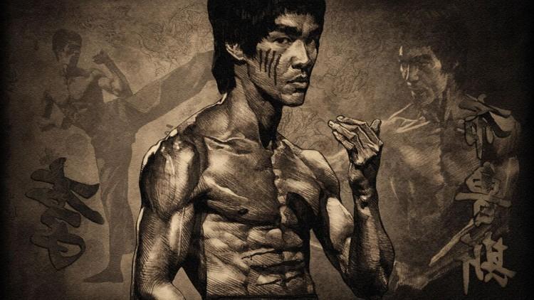 Kickboxing 101: Martial Arts