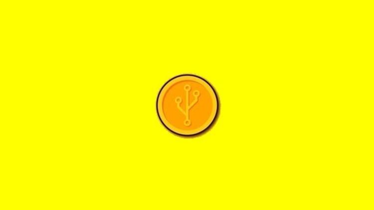 Bitcoin, Litecoin & Dash CryptoCurrency Bundle 10 Hours Coupon