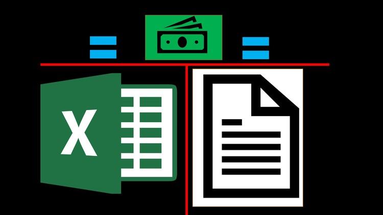Financial Accounting-Debits & Credits-Accounting Transaction Coupon