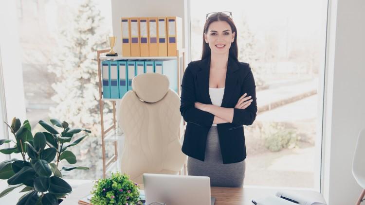 Entrepreneurship Empire: Entrepreneur's Wealth Creation!