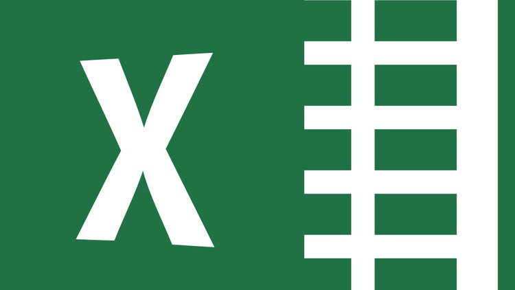 Excel Macros & VBA for Excel Report Automation