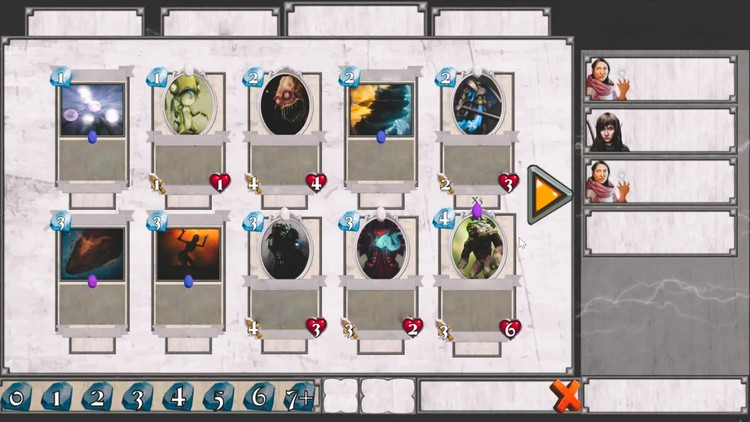 Learn How to Make Trading Card Game Menus With Unity 3D Coupon