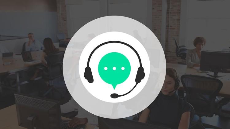 Customer Service: Soft Skills Fundamentals