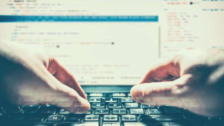 Java: Socket Programming Simplified Coupon