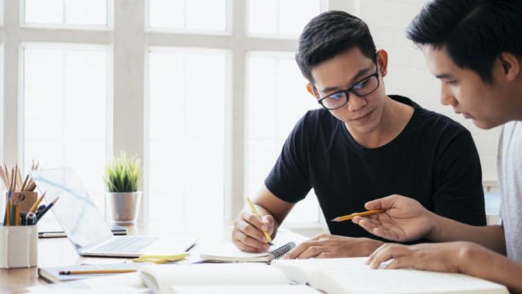 Katalon Studio – Step by Step for Beginners