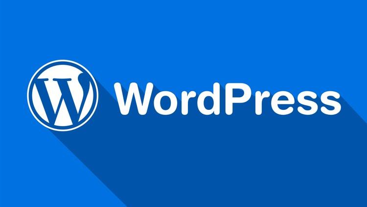 Complete Wordpress Website Developer Course Coupon