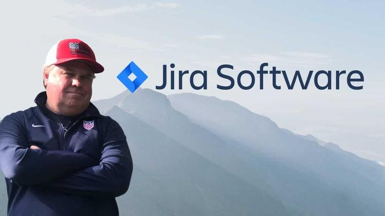 Learn Jira Software Using the Agile Framework for Beginners!