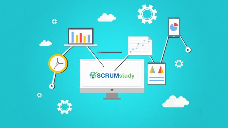 Basics of Scrum, Agile and Project Delivery