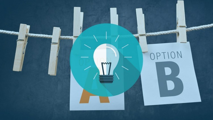 Effective Problem-solving and Decision-making under Pressure