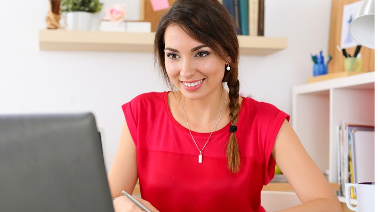 Online Course Creation: Complete Course of Blunders to Avoid Coupon