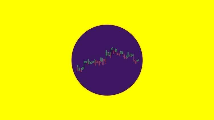Certification in Kagi (TA) Charts & Smiling Buddha Strategy