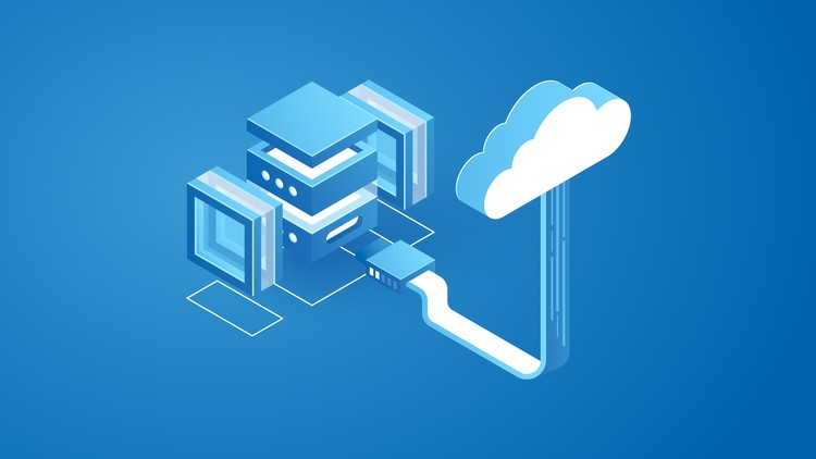 Oracle Cloud Security Data Protection and Encryption Coupon