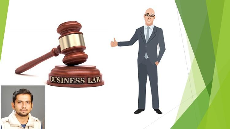 Learn Importance of Business Law for Beginner Entrepreneur