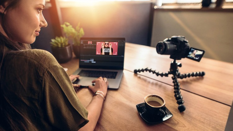The Ultimate Photography Courses: Photoshop Pro 100 Coupon