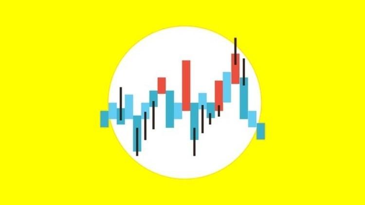 Candlestick Chart Pattern & Renko Trading (2 Course Bundle)