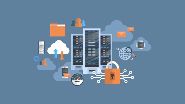 Oracle 12 Cloud: Advanced SQL/PLSQL Hands-On Coupon
