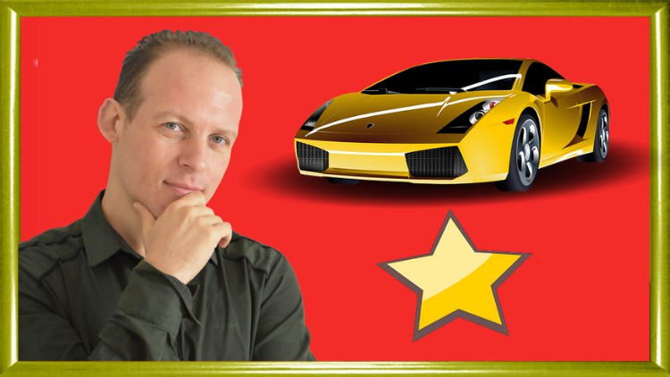 2-Second Website Speed Optimization In 1 Day – Technical SEO