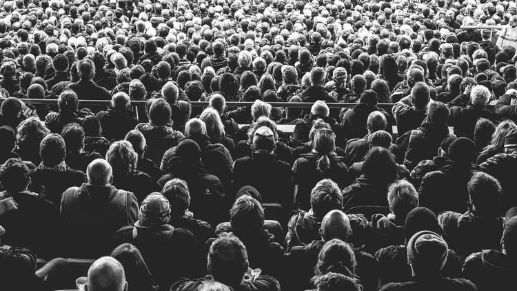 Audience Analysis – Coping Strategies for Business Writers