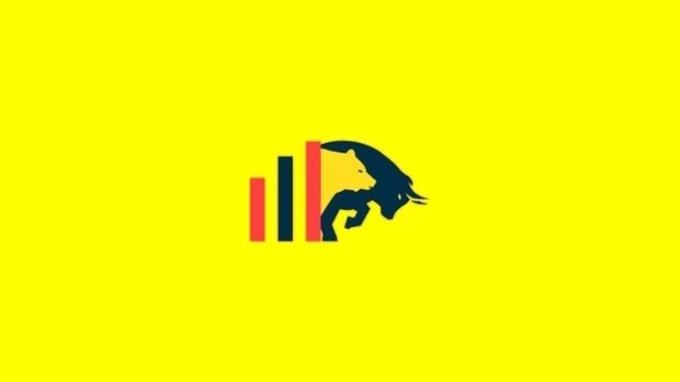 Stock Trading Ninja: DIY Trading Manuel with Strategy