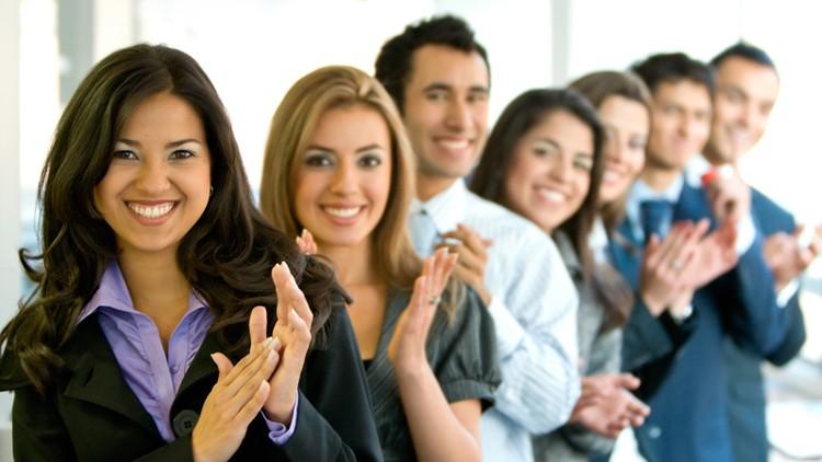 Ultimate Persuasion Strategies! - Influence Tools & Skills Coupon