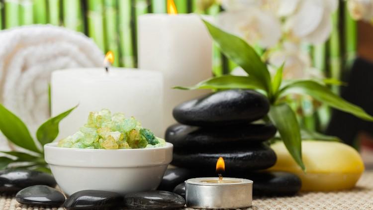 ZEN: For Personal Development - Zen Teachings Coupon