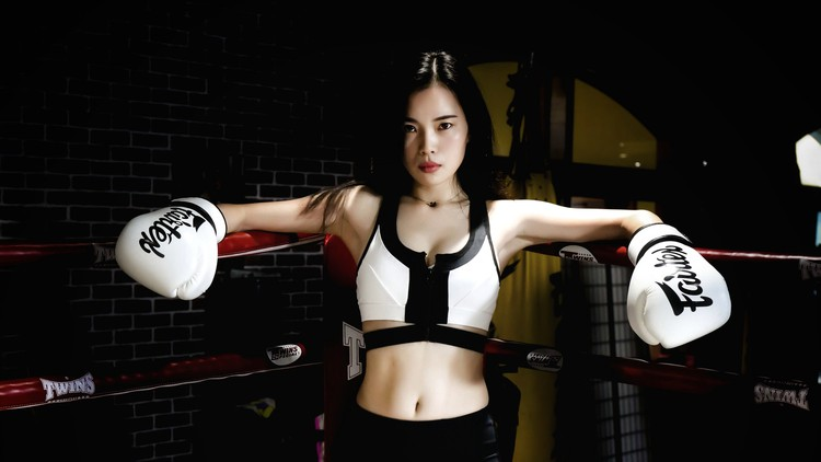 Step-By-Step Guide to Getting Started In Fitness Boxing Coupon