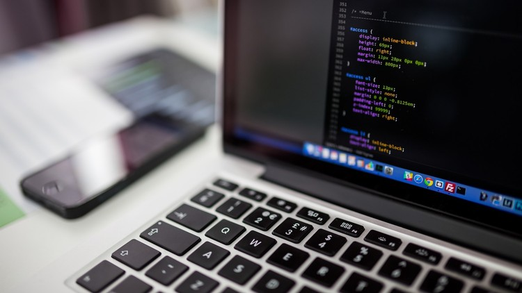 CSS3 and Bootstrap for Absolute Beginners : 4 courses in 1 Coupon