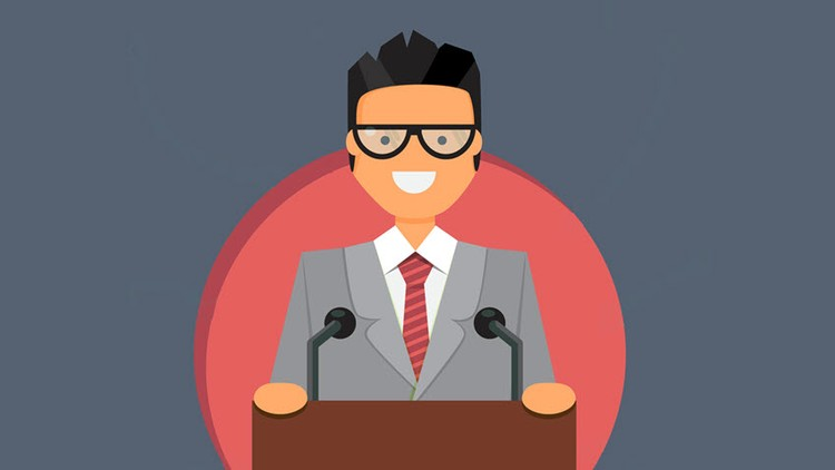 Hindi 1-Hour Public Speaking Course - हिंदी संस्करण Coupon