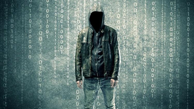 Ethical Hacking - Capture the Flag Walkthroughs - V1 Coupon