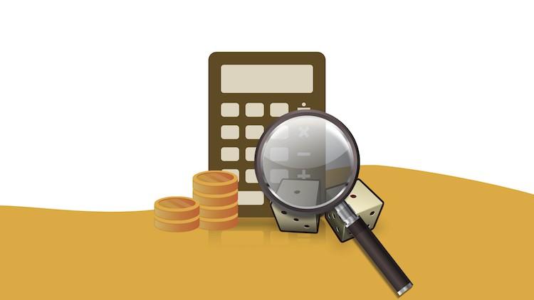 CFA® Level 1 (2021/2022) – Complete Quantitative Methods