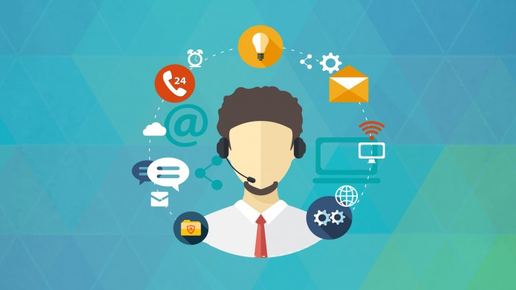 Customer Service Fundamentals Coupon