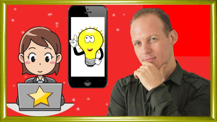 Mobile App Business Ideas & Hiring / Outsourcing Engineers