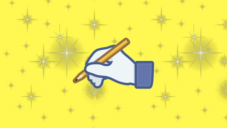 Facebook Marketing: Create Powerful Posts and FB Groups Coupon