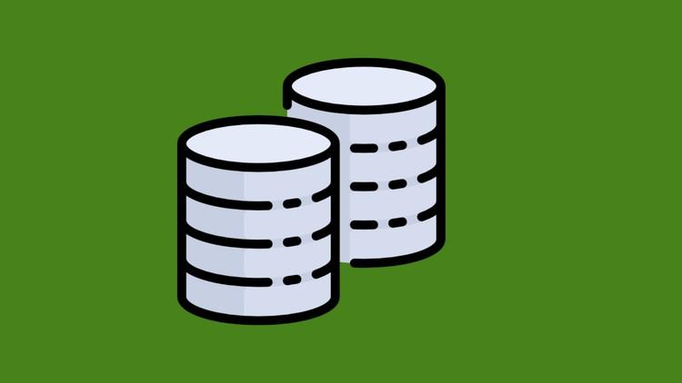 MySQL Database Admin  -DBA for Beginners Coupon