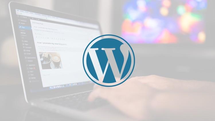 Hasan Yüksektepe ile Wordpress Eklentisi Geliştirme