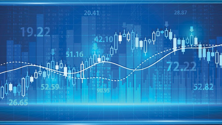 Investment and Technical Analysis Methods on Stock Markets Coupon