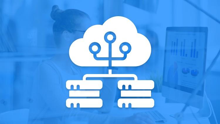 Big Data on Amazon web services (AWS) Coupon