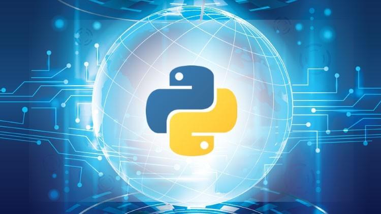 Python – A 3-step process to Master Python 3 + Coding Tips™