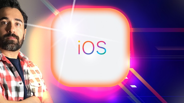 Complete iOS Bootcamp - Swift & Objective-C Coupon