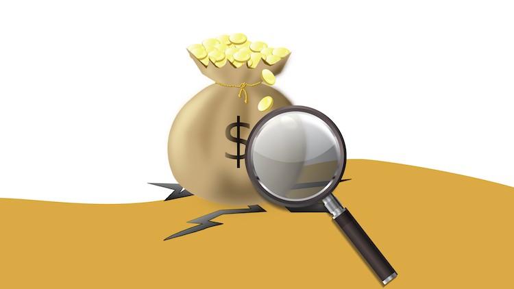 CFA® Level 1 (2021/2022) – Complete Fixed Income