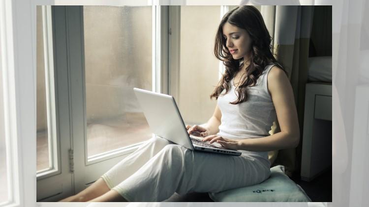 Affiliate Marketing: il Tuo Successo Con o Senza Sito Web Coupon