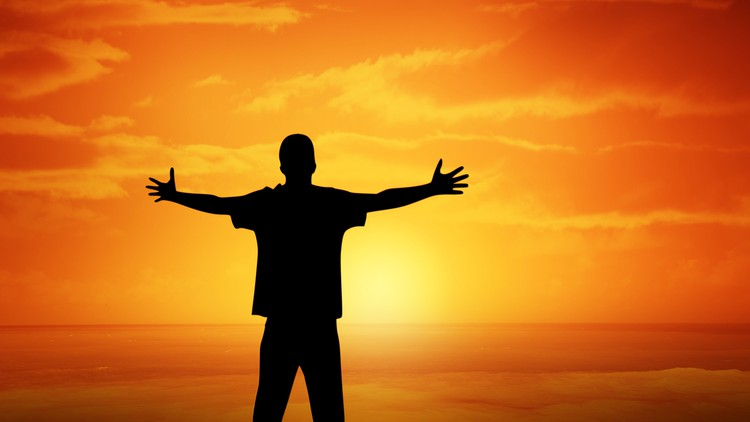 Claim Your Healing-Heal Trauma Physical, Mental & Emotional Coupon